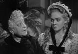 Сцена из фильма Лиллиан Расселл / Lillian Russell (1940) Лиллиан Расселл сцена 2
