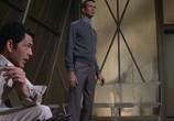 Фильм Черная Дыра / The Black Hole (1979) - cцена 2