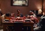 Сцена из фильма Запретная дверь / Pintu Terlarang (2009) Запретная дверь сцена 2
