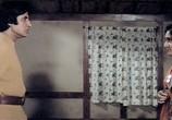 Сцена из фильма Ганга, Джамна, Сарасвати / Gangaa Jamunaa Saraswathi (1988) Ганга, Джамна, Сарасвати сцена 3