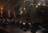Сцена из фильма Andrea Bocelli: Concerto. One Night in Central Park (2011) Andrea Bocelli: Concerto. One Night in Central Park сцена 1