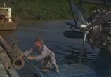 Сцена из фильма Война Мерфи / Murphy's War (1971) Война Мерфи сцена 2