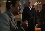 Сцена из фильма Записки о Шерлоке Холмсе. Золотое пенсне / The Casebook of Sherlock Holmes. The golden pince-nez (1993) Записки о Шерлоке Холмсе. Золотое пенсне сцена 1
