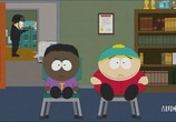 Мультфильм Южный парк / South Park (1997) - cцена 3