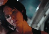 Сцена из фильма Обитель Зла 2: Апокалипсис / Resident Evil: Apocalypse (2004) Обитель Зла 2: Апокалипсис сцена 6
