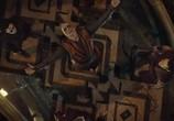 Фильм Доктор Стрэндж / Doctor Strange (2016) - cцена 2
