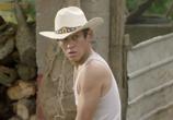 Фильм Далеко на ранчо / Allá en el Rancho (2019) - cцена 2