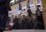 Фильм Муссолини: Нерассказанная история / Mussolini: The Untold Story (1985) - cцена 3
