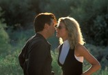 Фильм Побег / The Getaway (1994) - cцена 1