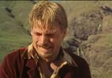 Фильм Заблудившийся / Vildspor (1998) - cцена 2