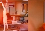 Сцена из фильма Шах королеве / Scacco alla regina (1969) Шах королеве сцена 6