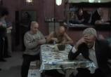 Сцена из фильма Зона. Тюремный роман (2006) Зона. Тюремный роман сцена 2