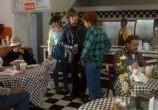 Фильм Зубастики 2: Основное блюдо / Critters 2: The Main Course (1988) - cцена 3