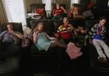 Сцена из фильма Нахлебники / Freeloaders (2012) Нахлебники сцена 7