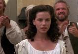 Сцена из фильма Много шума из ничего / Much Ado About Nothing (1993) Много шума из ничего сцена 4