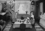 Сцена из фильма Сборник мультфильмов: Именины сердца-5 (1954) Сборник мультфильмов: Именины сердца - 5 DVDRip сцена 188