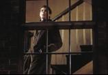 Сцена из фильма Одержимость / Wicker Park (2004) Одержимость сцена 4