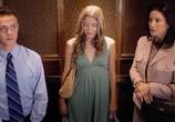Фильм Золотая дверь / Falling Up (2009) - cцена 1