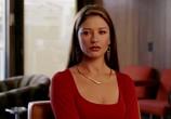 Фильм Невыносимая жестокость / Intolerable Cruelty (2003) - cцена 1