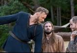 Сериал Викинги / Vikings (2013) - cцена 6