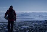 Фильм Затерянные во льдах / Arctic (2019) - cцена 3