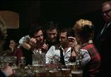 Фильм Мужья / Husbands (1970) - cцена 2