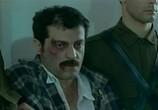 Сцена из фильма Маленькая страна / Paisito (2008) Маленькая страна сцена 12