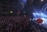 Музыка V.A.: Live at iTunes Festival 2013 (2013) - cцена 3