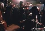 Сцена из фильма Рэй / Ray (2005) Рэй