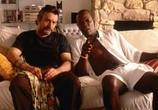 Фильм Джеки Браун / Jackie Brown (1997) - cцена 2