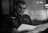 Фильм Доктор Вера (1967) - cцена 1