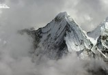 ТВ Дикая природа Китая. Царство дикой природы Тибета / China's wild side (2017) - cцена 1