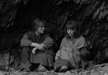 Сцена из фильма Можжевеловое дерево / The Juniper Tree (1990) Можжевеловое дерево сцена 1