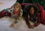 Фильм Крошечное Рождество / Tiny Christmas (2017) - cцена 6