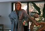 Фильм Специалист / The Specialist (1994) - cцена 5