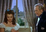 Сцена из фильма Молодые годы королевы / Mädchenjahre einer Königin (1954) Молодые годы королевы сцена 2