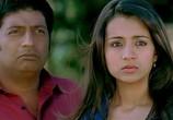 Сцена из фильма Абхи и я / Abhiyum Naanum (2008) Абхи и я сцена 4