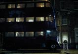 Фильм Гарри Поттер и узник Азкабана / Harry Potter and the Prisoner of Azkaban (2004) - cцена 9