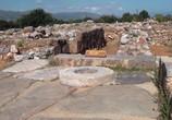 ТВ Руины минойской цивилизации (2012) - cцена 5