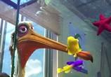 Мультфильм В поисках Немо / Finding Nemo (2003) - cцена 1