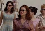 Сериал Клуб жён астронавтов / The Astronaut Wives Club (2015) - cцена 1