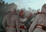 Фильм Бенгальская бригада / Bengal Brigade (1954) - cцена 1