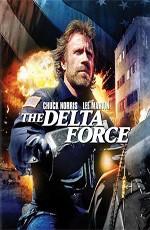 "Отряд ""Дельта"" / The Delta Force (1986)"