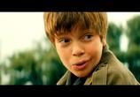 Фильм Частное пионерское (2013) - cцена 2