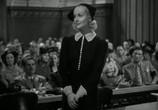 Сцена из фильма Чистосердечное признание / True Confession (1937) Чистосердечное признание сцена 2