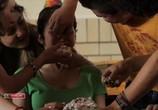 Фильм После Люсии / Después de Lucía (2012) - cцена 5