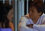 Сцена из фильма Великолепный / Boh lee chun (1999) Великолепный сцена 3