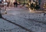 Сцена из фильма В канун Рождества / One Christmas Eve (2014) В канун Рождества сцена 4