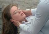 Фильм Невезучие / La Chevre (1981) - cцена 2