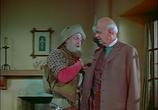 Фильм Одинокий рейнджер / The Lone Ranger (1956) - cцена 3